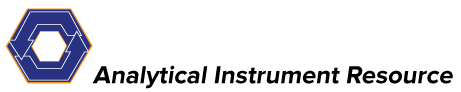 Analytical Instrument Resource, LLC.